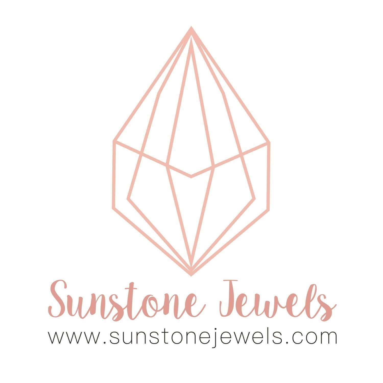 Sunstone Jewels