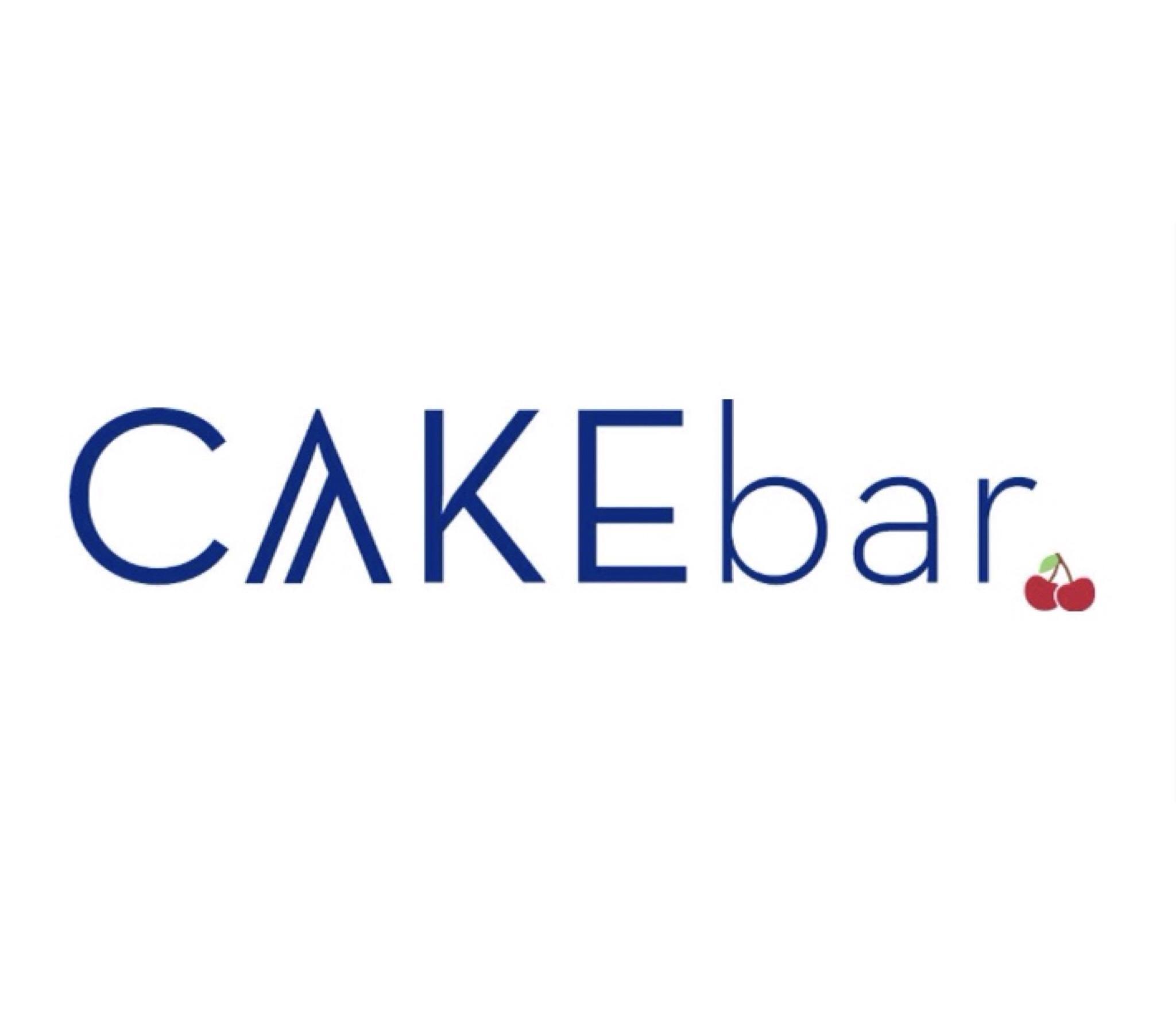 CAKEbar