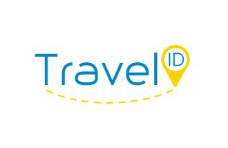 Travel ID