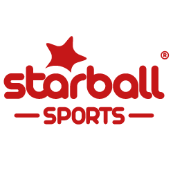 Starball Sports
