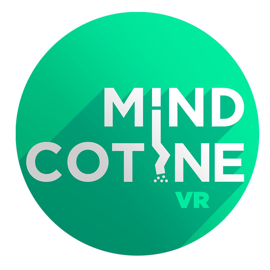 MindCotine