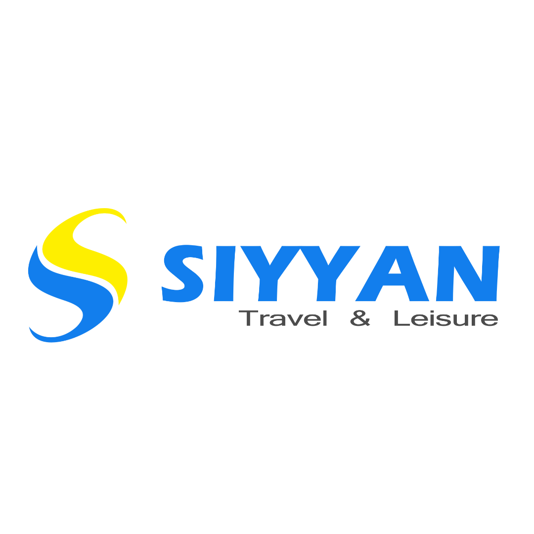 Siyyan Travel & Leisure