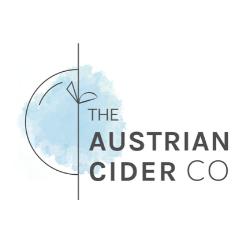 Austrian Cider Company