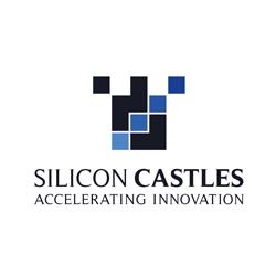 Silicon Castles