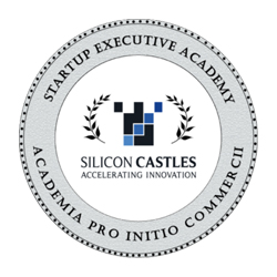 Startup Executive Academy