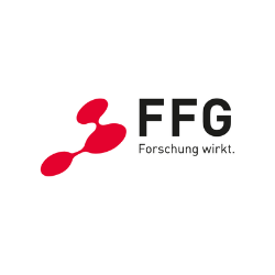 FFG - die Österreichische Forschnungsförderungsgesellschaft