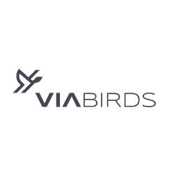 VIABIRDS Technologies