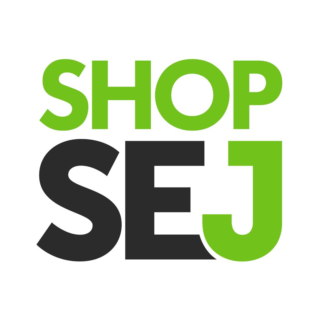 ShopSEJ