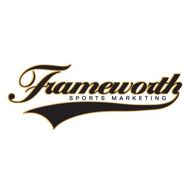 Frameworth