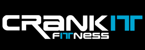 Crankit Fitness