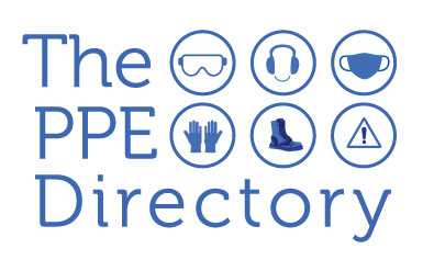 The PPE Directory