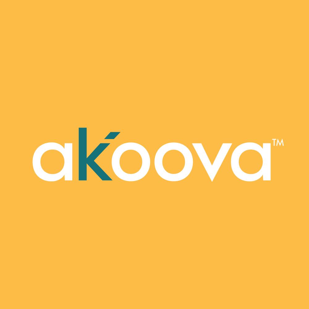 Akoova