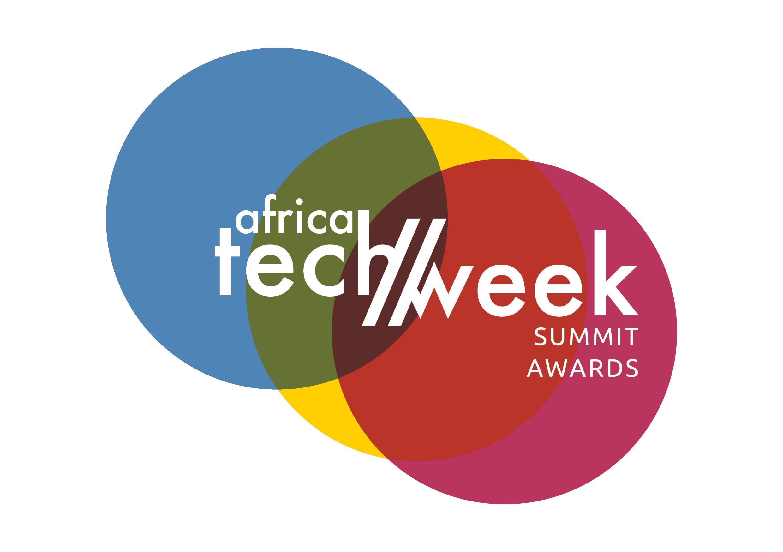 Africa Tech Week Help Desk