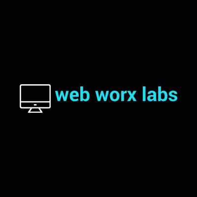 WEB WORX LABS INC.