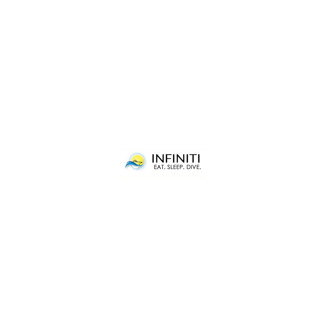 Infiniti Liveaboard (S) Pvt Ltd.
