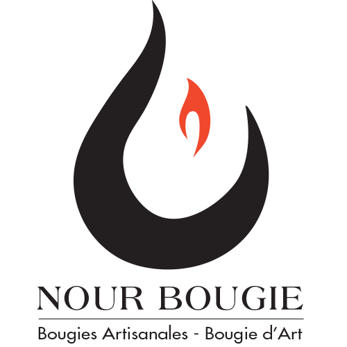 Nour Bougie