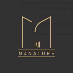 M4nature®