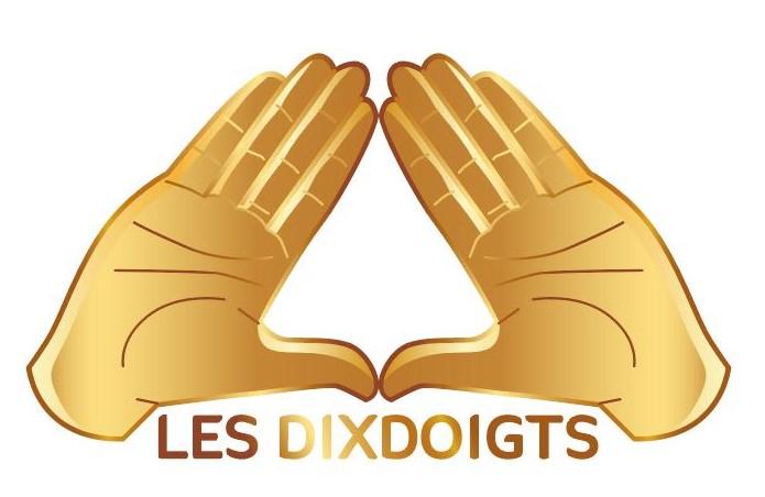 Les DixDoigts