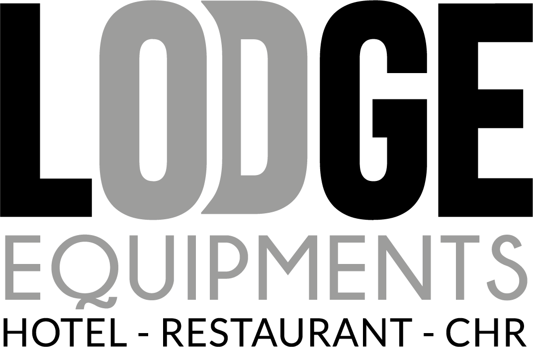LodgeEquipment
