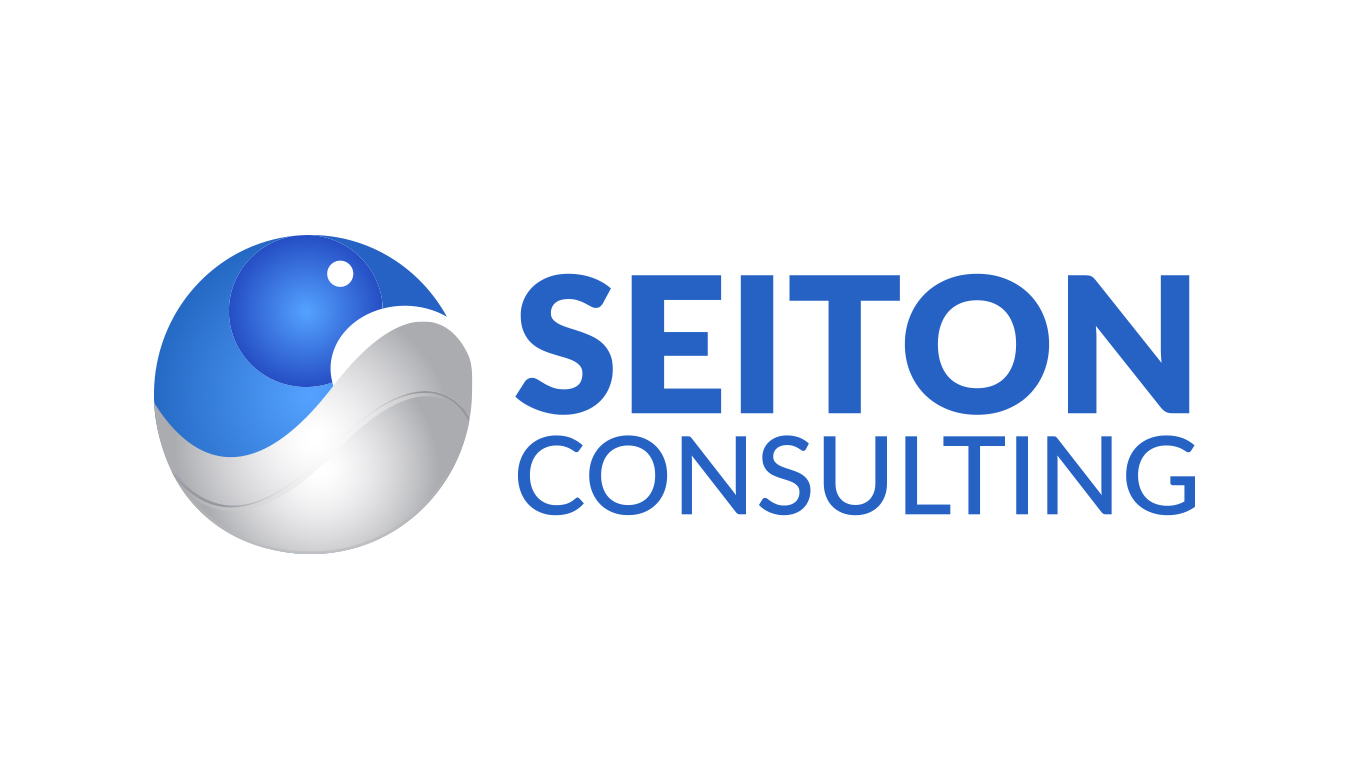 Seiton Consulting