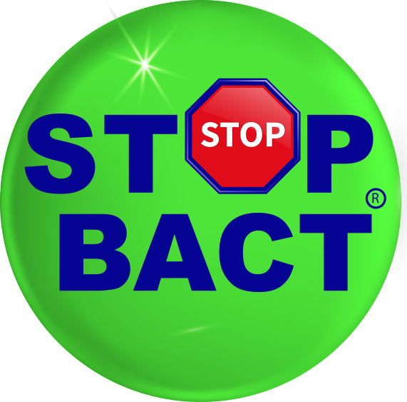 STOP-BACT