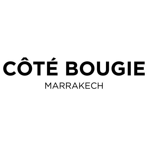 Coté Bougie