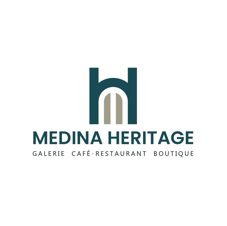 Medina Heritage