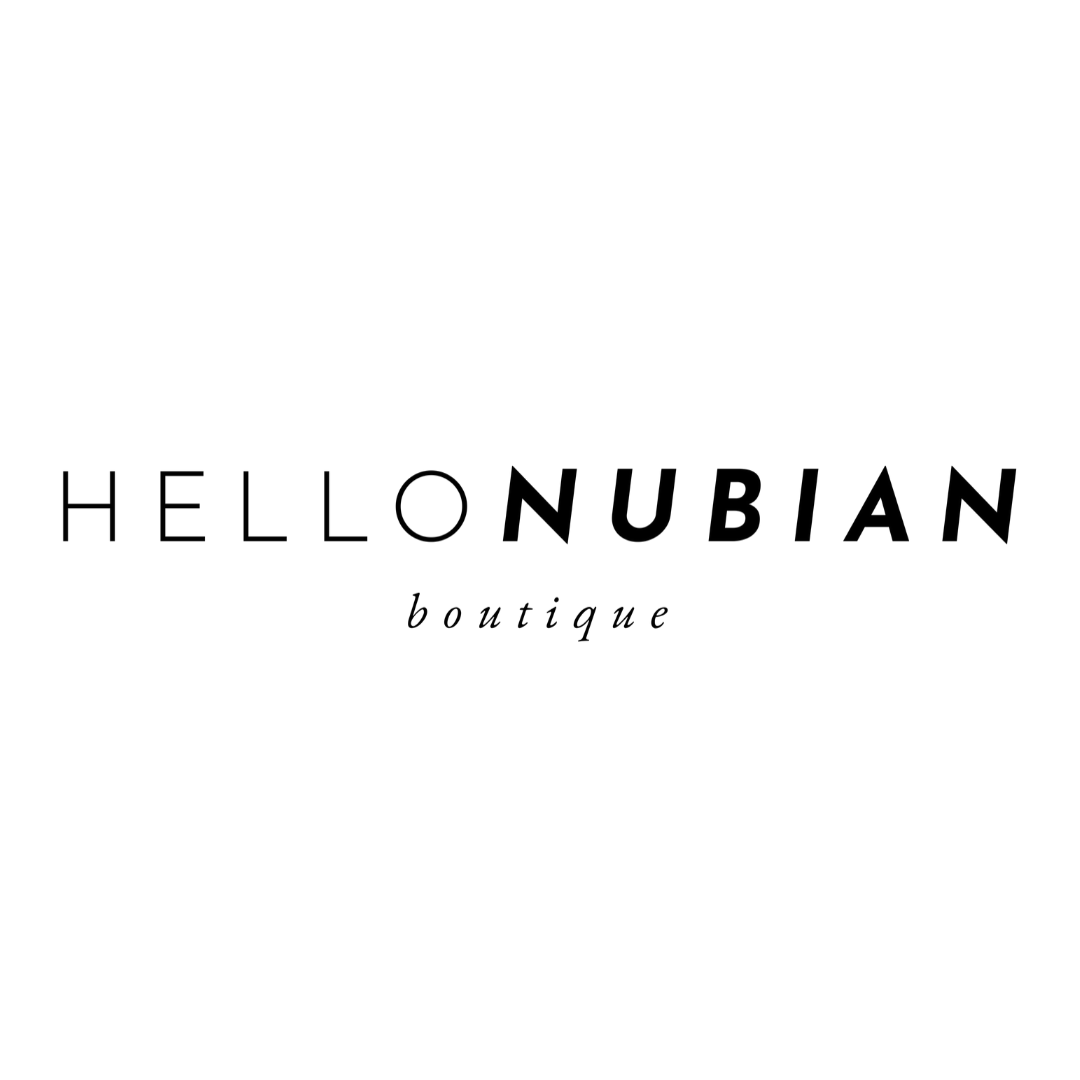 Hello Nubian Boutique