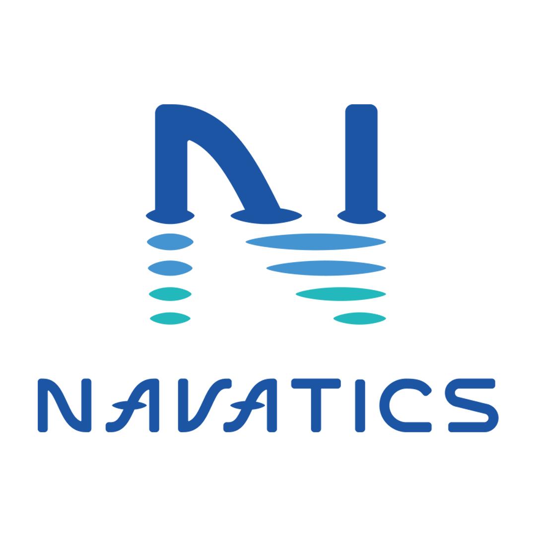 Navatics Technology (Shenzhen) Ltd.