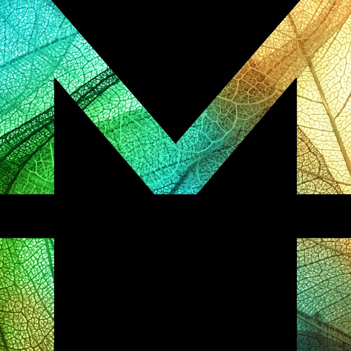 MEMOTEXT