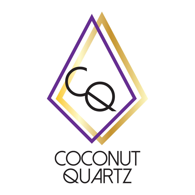 Coconut Quartz