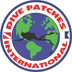 Dive Patches International, Inc.