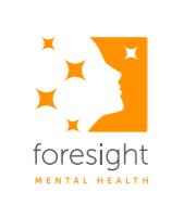 Foresight Mental Health