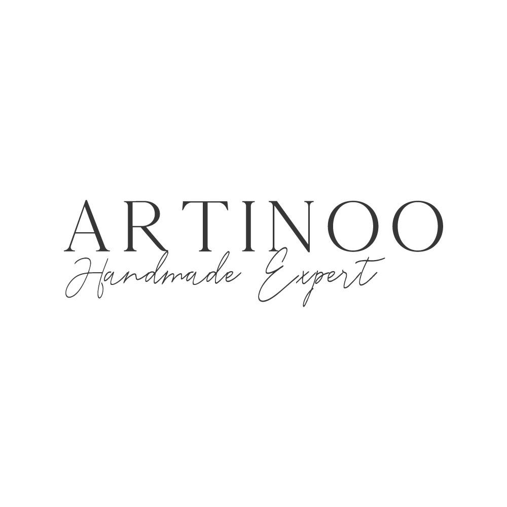 Artinoo