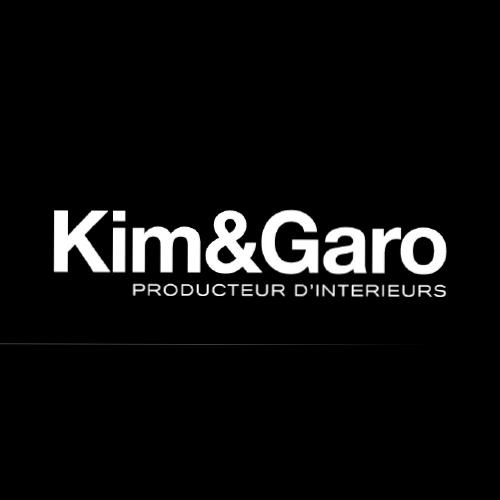 Kim&Garo