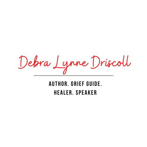 Debra Lynne Driscoll