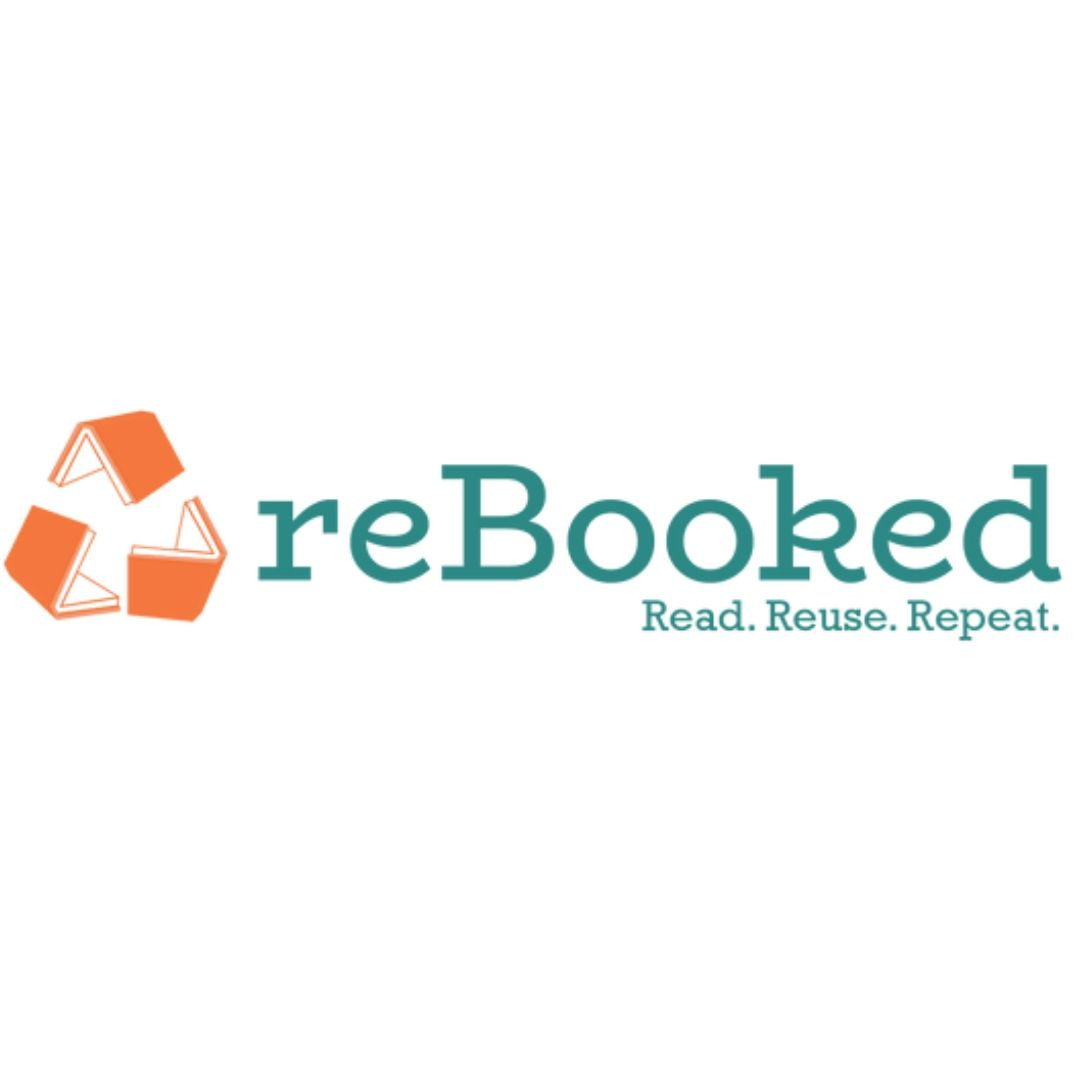 reBooked