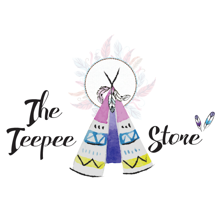 The Teepee Store