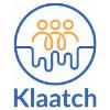 Klaatch