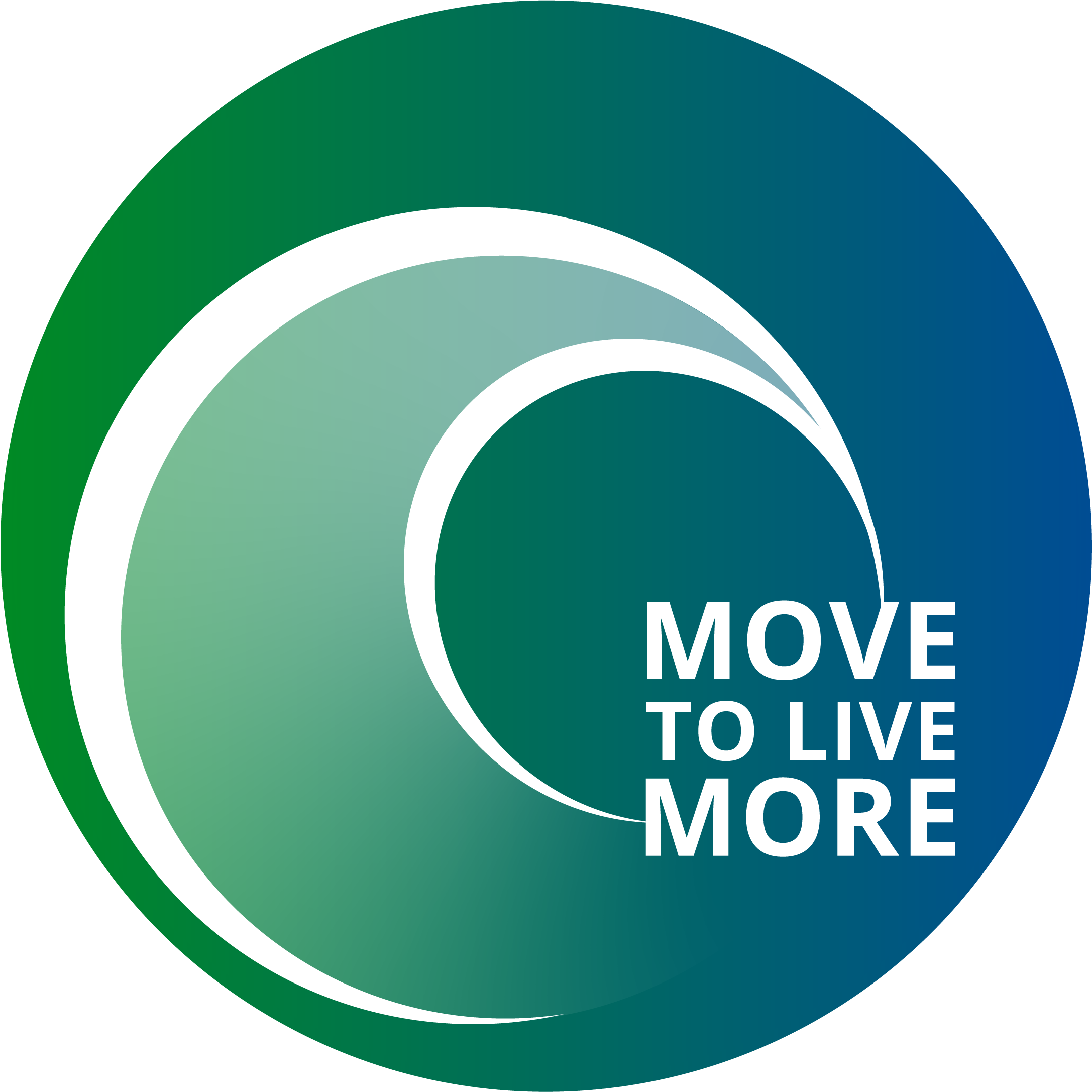 Move to Live More