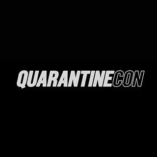 QuarantineCon