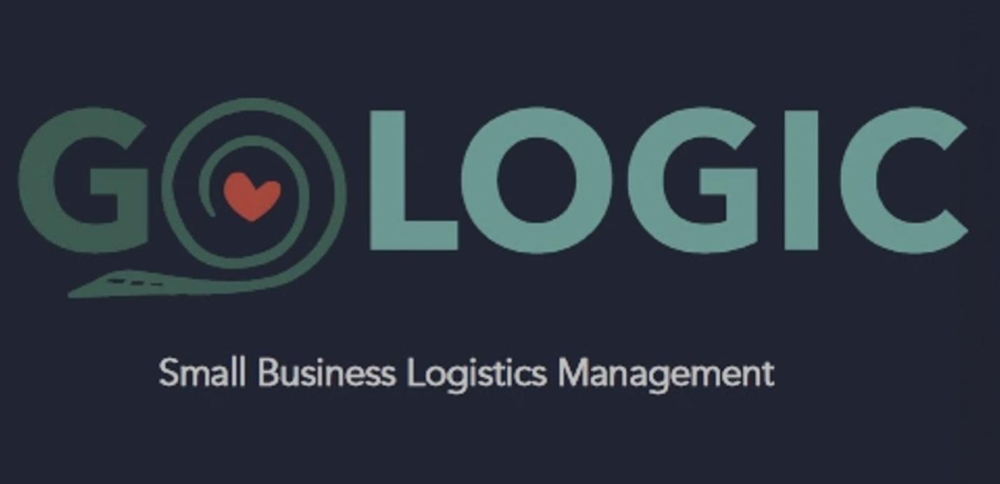 GoLogic Inc.