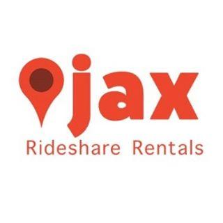 Jax Rideshare Rentals