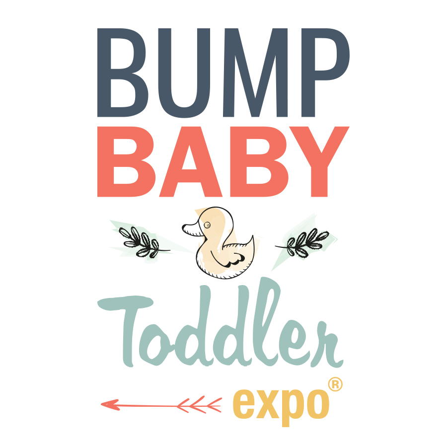 [sponsor] Bump, Baby & Toddler Expo