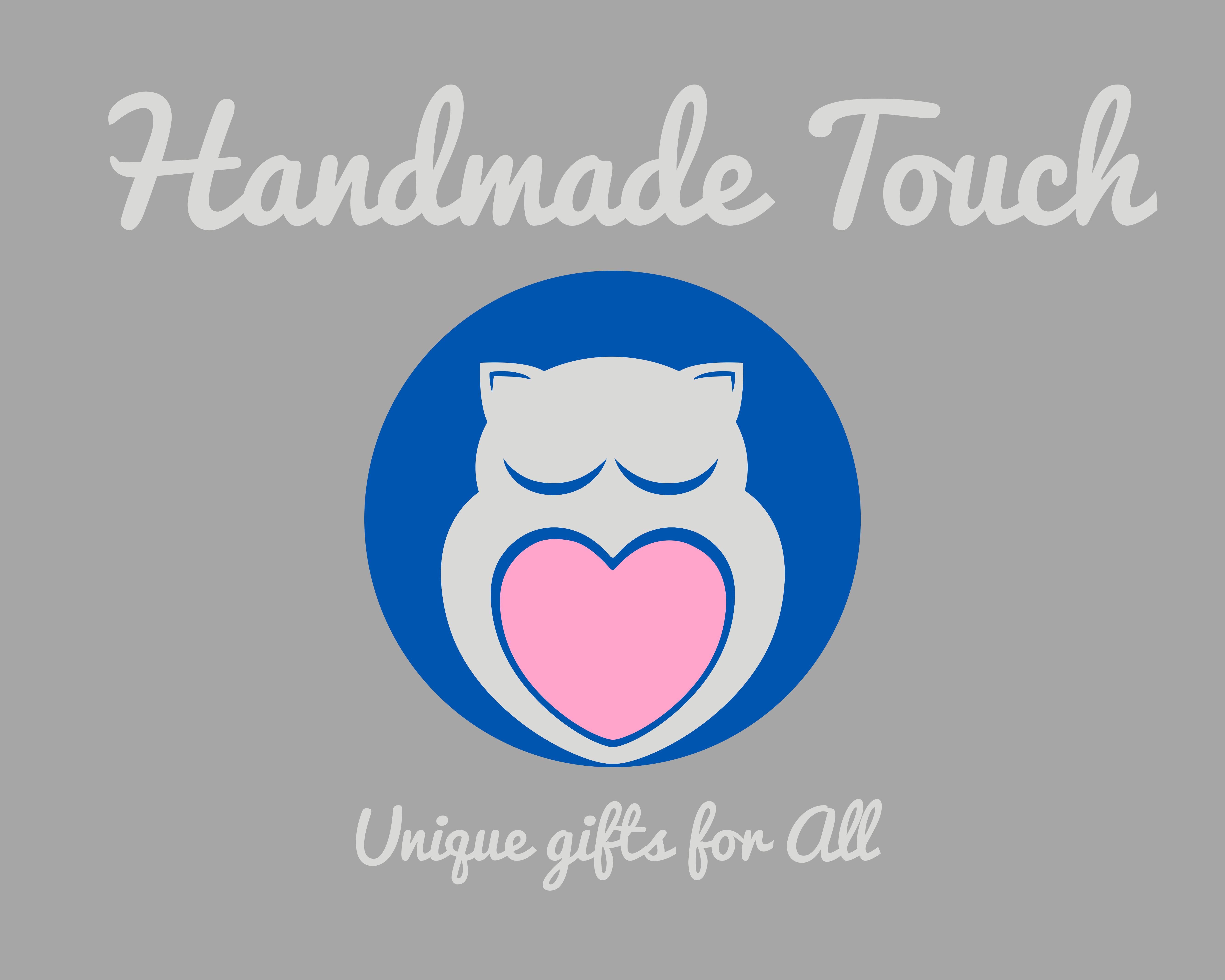 Handmade Touch Boutique