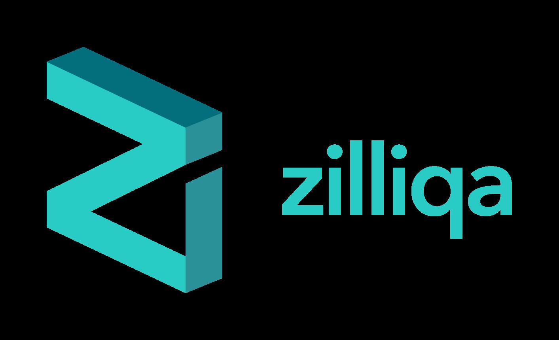 Zilliqa Research