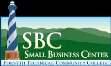SBC @ Forsyth Technical Community College