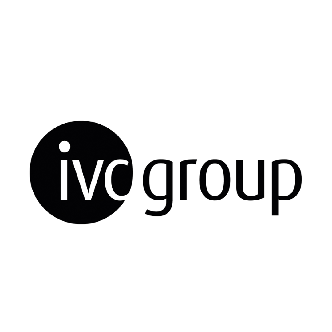 IVC Group