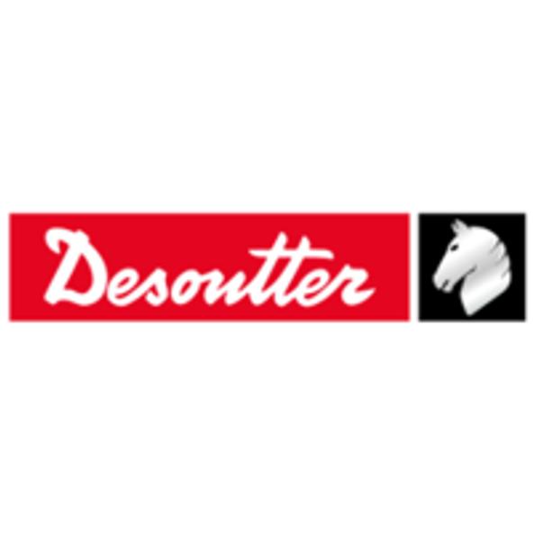 Desoutter GmbH