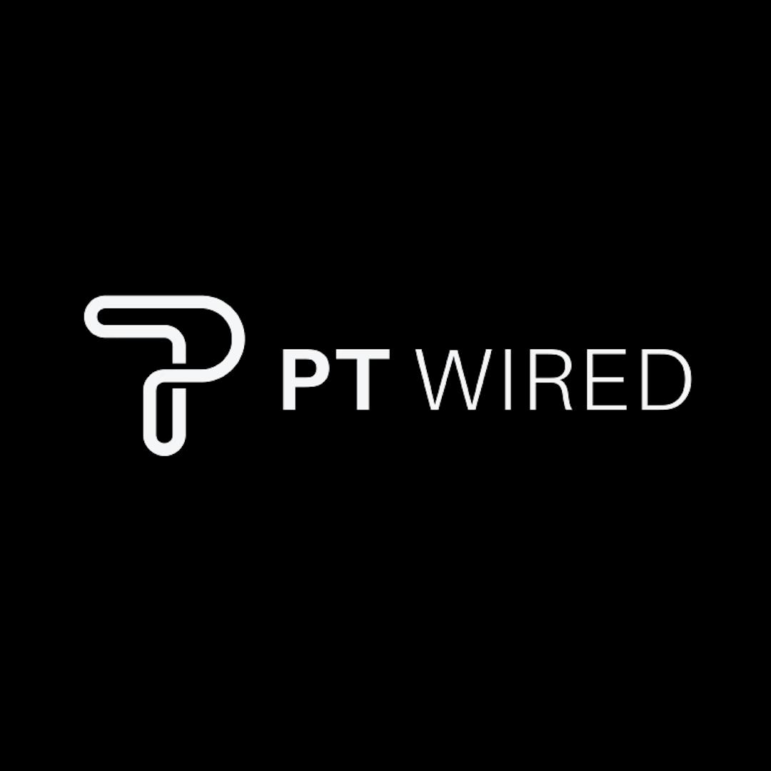 PT Wired
